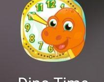 «ساعت و دقیقه»